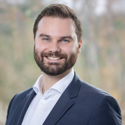 Constantin Künstner